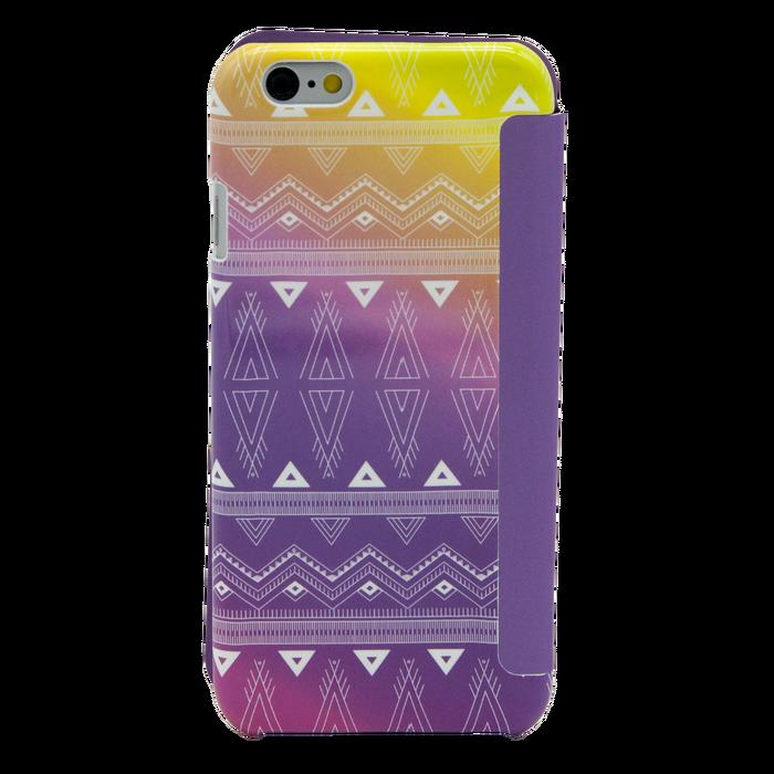 coque iphone 6 paradise