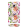 So Seven COQUE RIO FLAMAND ROSE SAMSUNG GALAXY A3