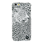So Seven COQUE JUNGLE FEVER GUEPARD IPHONE 6/6S