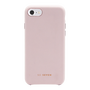 So Seven COQUE COLORS SIMILI CUIR ROSE POUDRE IPHONE 7/8