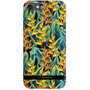 So Seven COQUE HAWAI TROPICALE JAUNE: APPLE IPHONE 6/6S/7/8