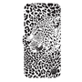 So Seven  ETUI FOLIO JUNGLE FEVER GUEPARD IPHONE 6/6S
