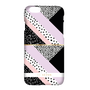 So Seven COQUE ROSE AVEC POINTS NOIRS IPHONE 7/8