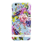 So Seven COQUE SUMMERCHIC OISEAUX FOND BLEU: APPLE IPHONE 6/6S/7/8