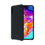So Seven COQUE SMOOTHIE NOIR: SAMSUNG GALAXY A70