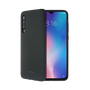 So Seven COQUE SMOOTHIE NOIR: XIAOMI MI 9