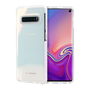 So Seven COQUE RENFORCEE PURE BLANCHE: SAMSUNG GALAXY S10
