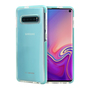So Seven COQUE RENFORCEE PURE VERTE: SAMSUNG GALAXY S10