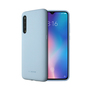 So Seven COQUE SMOOTHIE ICE BLUE: XIAOMI MI 9